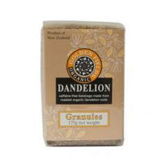 Golden Fields Organic Dandelion 175g granules