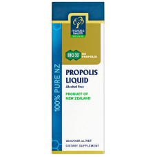Manuka Health BIO30™ Propolis Liquid 25ml