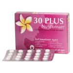 30 Plus 60 Tablets