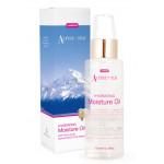 Alpine Silk Hydrating Moisture Oil 100ml