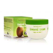 Beauteous Kiwiseed Cream 100g