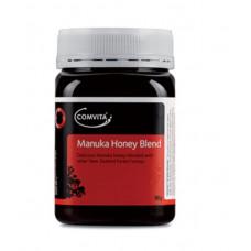 Comvita Manuka Honey Blend 500g/1kg