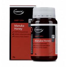 Comvita UMF20+ Manuka Honey 250g