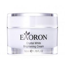 Eaoron Crystal White Brightening Cream 50ml