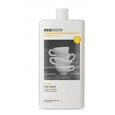 Ecostore Dish Liquid Lemon 1Litre
