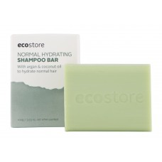 Ecostore Normal Hydrating Shampoo Bar 100g