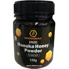 EnzoManuka Enzo Manuka Honey Powder 120g