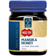 Manuka Health MGO 700 + Manuka Honey 250g
