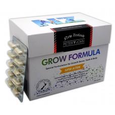 .Peter & John Grow Formula 200 Capsules