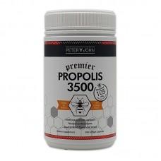 Peter & John Propolis 3500 300 Softgel Capsules