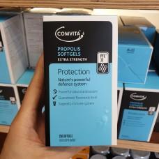 Comvita PFL30 Propolis 250 Softgels