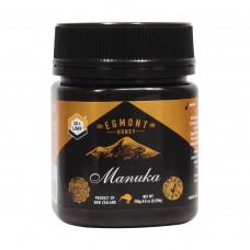 Egmont Honey Manuka UMF20+ 250g/500g