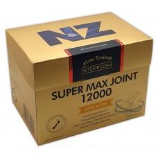Peter & John Super Max Joint 12000 200 Capsules