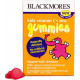 Blackmores Kids Vitamin C + Zinc 36 Gummies
