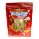 Evergreen Propolis Candy with Manuka Honey 250g