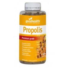 Good Health Propolis 500mg 300capsules