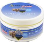 Alpine Silk Collagen Crème 100g