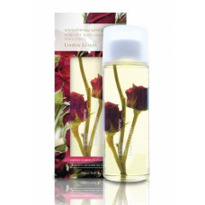 Linden Leaves Memories Body Oil 250ml