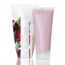 Linden Leaves Memories moisturising lotion 200ml