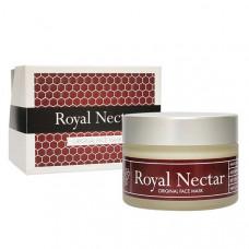 Royal Nectar Bee Venom Face Mask 50ml
