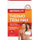 Nutra Life Thermo Trim MAX 50 Capsules