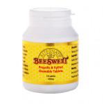 Alternatif Bee Sweet Propolis Xylitol 120 Tablets