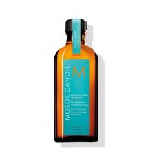 .Moroccanoil Treatment 100ml