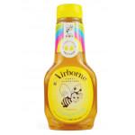Airborne Honey for Kids 500g
