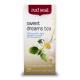 Redseal Sweet Dreams Tea 25 teabags