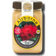 Airborne Rata Honey 500g