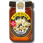 Airborne Tawari Honey 500g