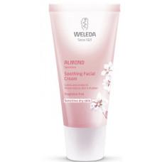 Weleda Almond Soothing Facial Cream 30ml