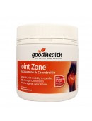 Good Health Joint Zone Glucosamine 200 Capsules