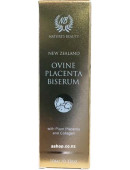Nature's Beauty New Zealand Ovine Placenta BiSerum 10ml
