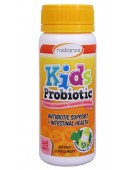 Radiance Kids Probiotic 45 Tablets