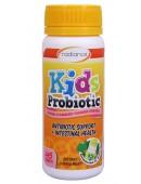 Radiance Kids Probiotic 45 Tablets