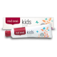 Redseal Natural Kids Toothpaste 75g