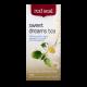 Redseal Sweet Dreams Tea 25 teabags