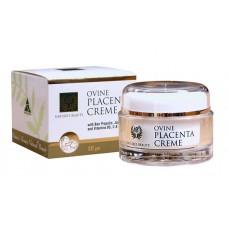Nature's Beauty - Ovine Placenta Cream 50g